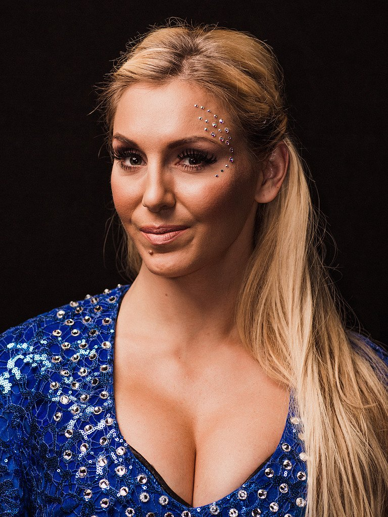 Twitter Charlotte Flair (WWE) naked (17 foto and video), Pussy, Paparazzi, Boobs, in bikini 2015