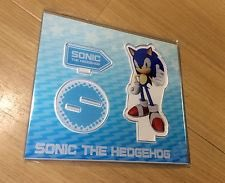 Contact us here for discounts on our Sonic goods!  #sonic #sonicforces #tgs2017 #tokyo #sonicthehedgehog #sega #ebay #merch #tails #shadow<br>http://pic.twitter.com/ttdweM0pJ0