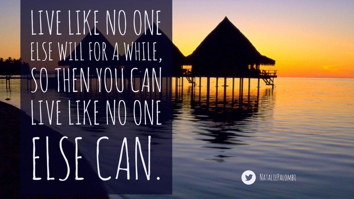 The life of an #entrepreneur :) #smallbiz #startup #hustle #inspiration #mindset #motivation#ThinkBIGSundayWithMarsha<br>http://pic.twitter.com/Rn8Q2TeevV
