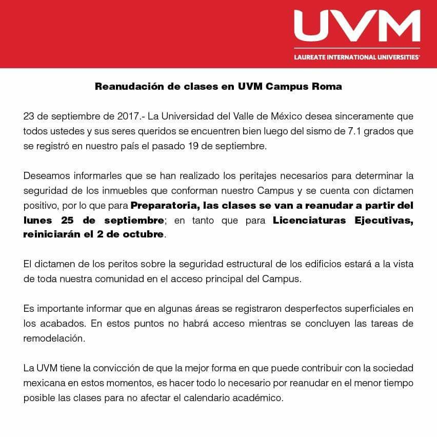 Moderno Reanudar Muestra Uk Componente - Colección De Plantillas De ...