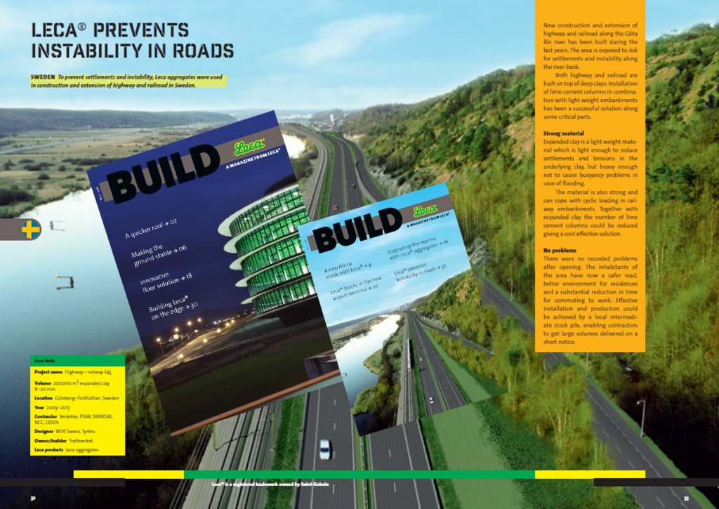 download Building Knowledge Regions in North America: Emerging Technology Innovation Poles