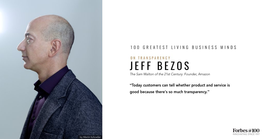 Forbes Asia On Twitter Jeff Bezos The Secret To Keeping Millions