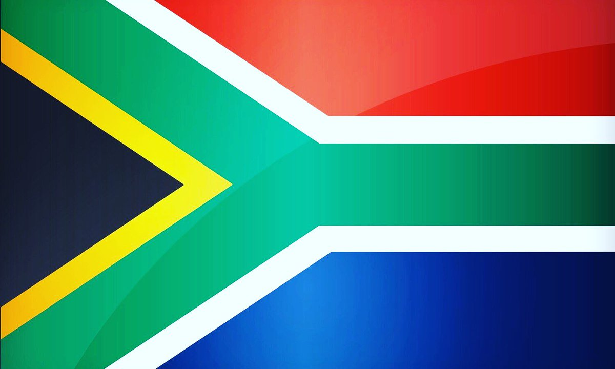 Happy Heritage Day!  #heritageday #SouthAfrica <br>http://pic.twitter.com/96fGSdoTeC
