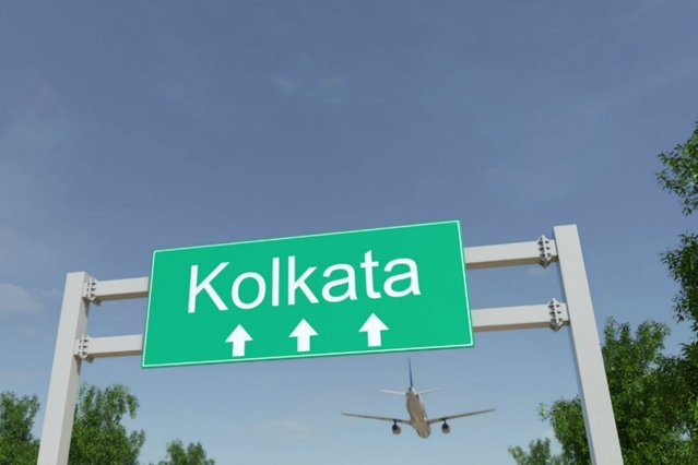 The #IoT to improve city services in Kolkata, #India #smartcities #AR #AI #Digital #digitalindia #iiot #FrenchTech  http:// bit.ly/2jUkpty  &nbsp;  <br>http://pic.twitter.com/CCPaCs6aJE