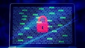 7 Tips About Data Breach Prevention and Cybersecurity for Small Businesses  https:// buff.ly/2fH2zWB  &nbsp;   #infosec #privacy #security #databreach<br>http://pic.twitter.com/qVuKJJ9RWj