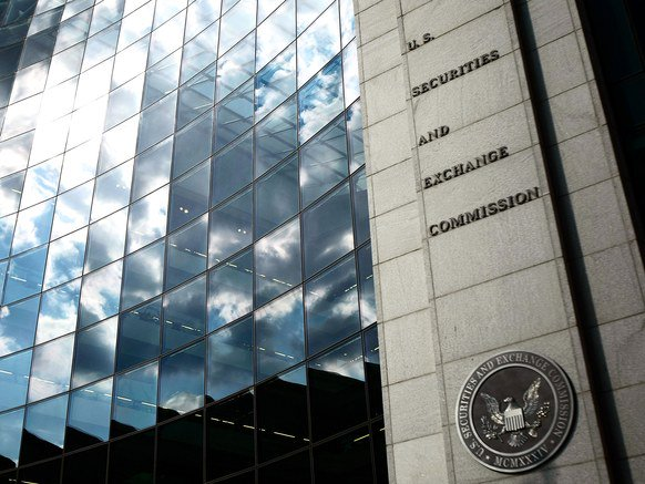 #Security news this week: #Hackers broke into the #SEC... A Year Ago @WIRED  http:// bit.ly/2hqozoq  &nbsp;   #hacks #CyberAttack #ransomware #Malware<br>http://pic.twitter.com/SghNdkCe78