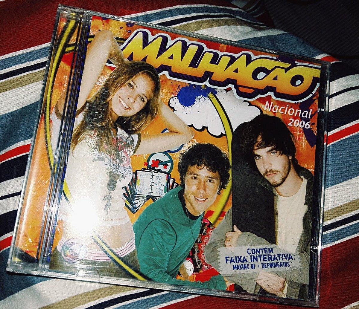 #MalhaçãoNoViva Latest News Trends Updates Images - dmtriusac