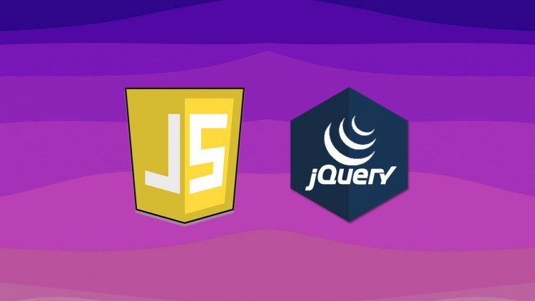 Javascript and jQuery Basics for Beginners  ☞  https:// goo.gl/gXnPkj  &nbsp;    #javascript #jQuery <br>http://pic.twitter.com/ZvLY4W4ORL
