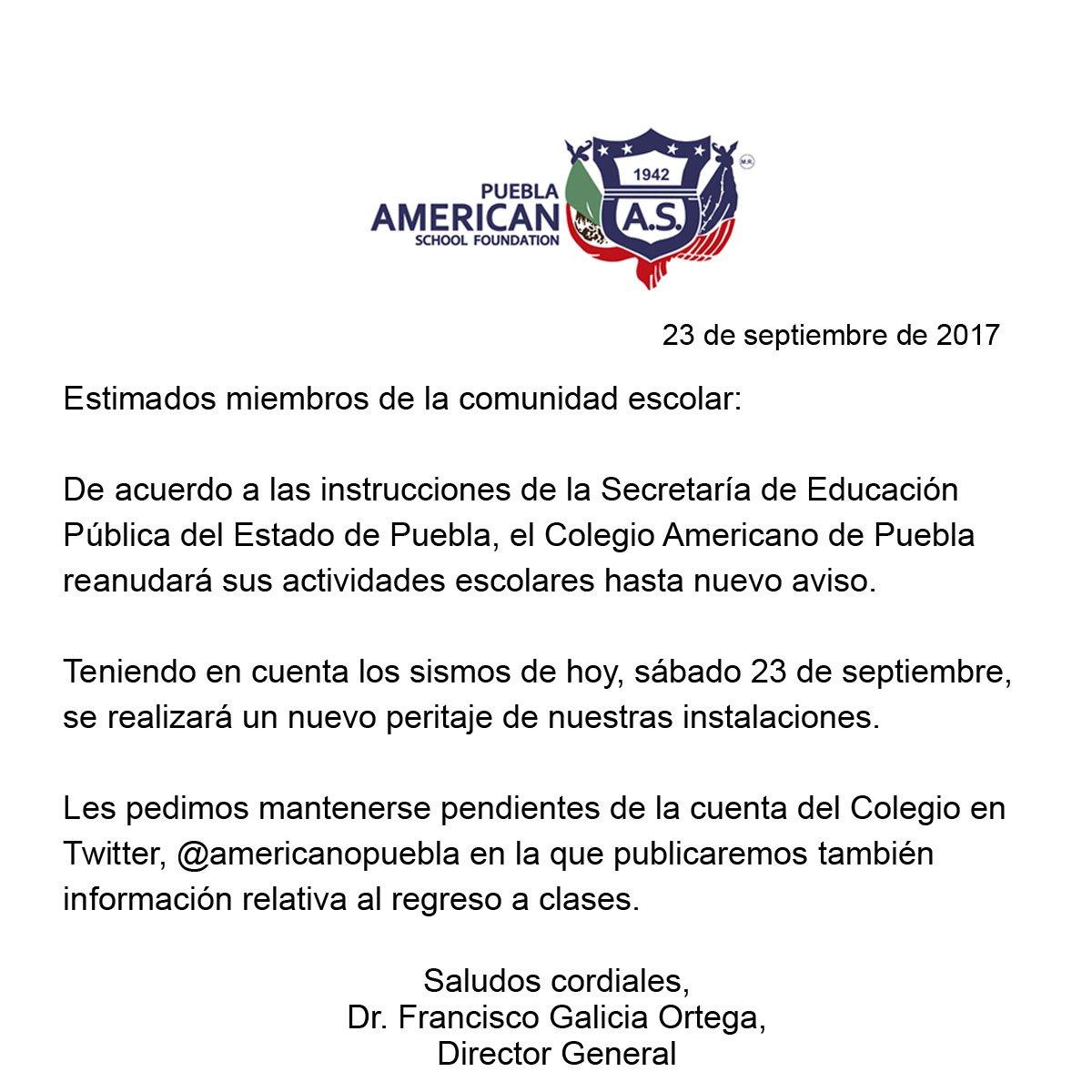 Vistoso Mejores Servicios De Reanudación Nyc Adorno - Ejemplo De ...