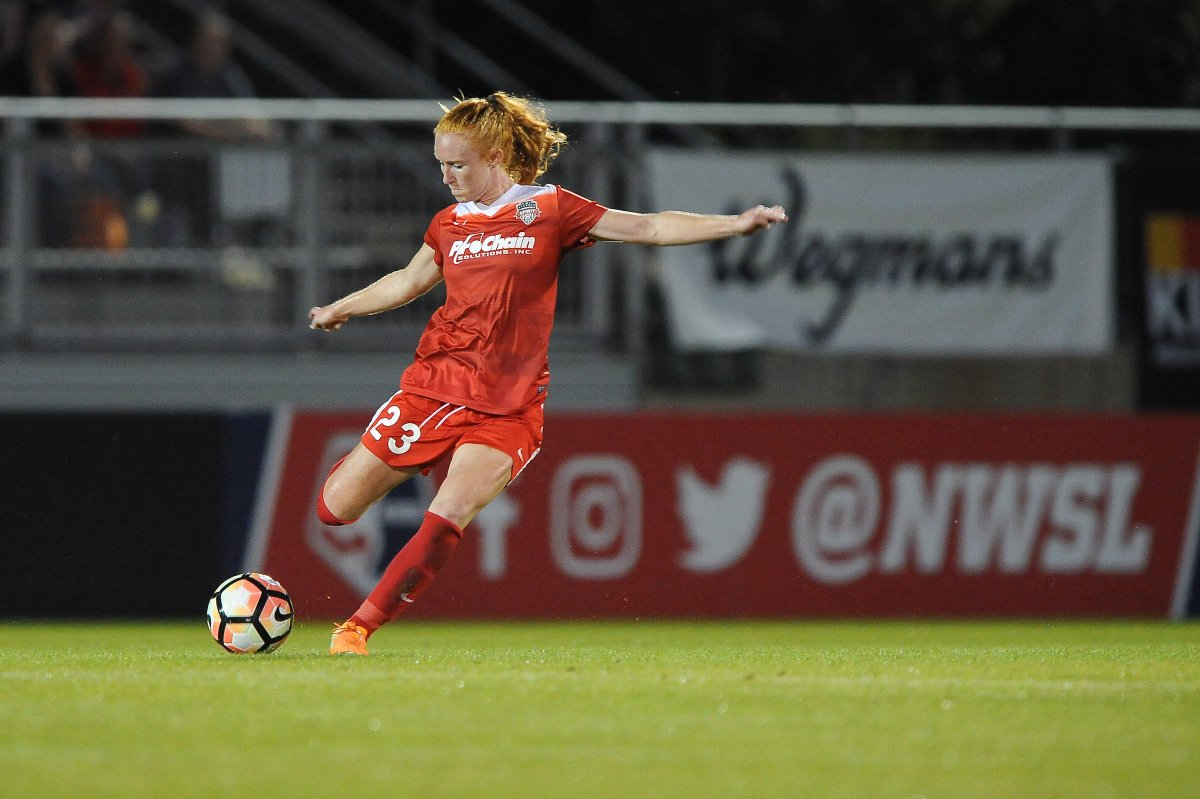 Thank you to the 3,475 fans who joined us at the Plex tonight!   #WASvBOS Recap:   http:// bit.ly/2xBsfxF  &nbsp;  <br>http://pic.twitter.com/fpr0UmYR1X