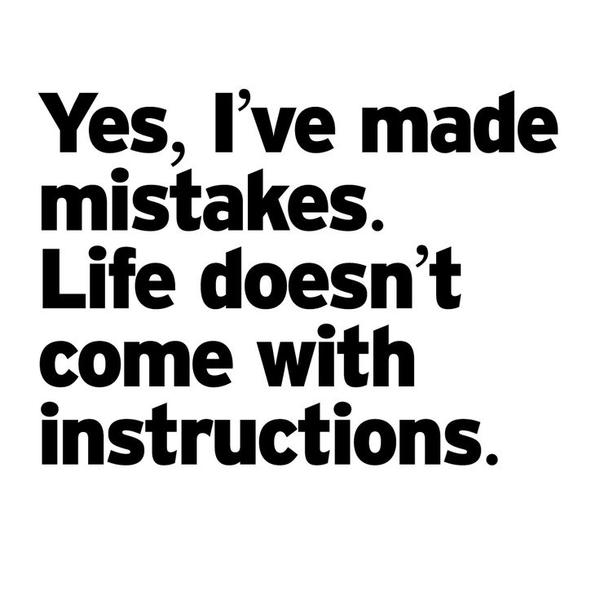Make no more #mistakes. #Learn about #relationships here.  http:// relationshipknowledge.com / &nbsp;   #education #dating #instructions<br>http://pic.twitter.com/ciAo1Wz99G