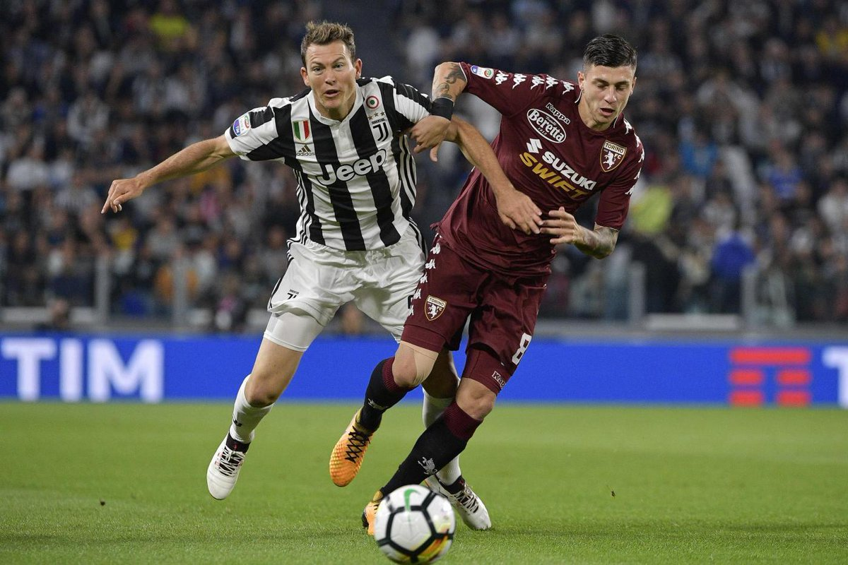 Image result for Torino team 2018