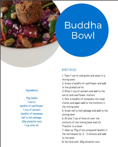 Easy Eating Plan Healthy meal with easy to follow recipes  10% Discount with code &#39;HEALTHYFITFEMALES&#39;  http:// ht.ly/Z8a630fnC0a  &nbsp;   #HealthyEating <br>http://pic.twitter.com/GVHFAAIQwy