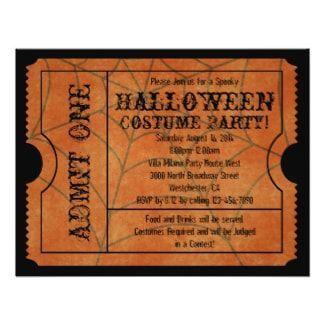 This year, do Halloween retro style.  We can help.  #ad #Halloweenparty #invites  http://www. retroinvites.com/halloween-invi tations.html &nbsp; … <br>http://pic.twitter.com/DCJ3gU0pje