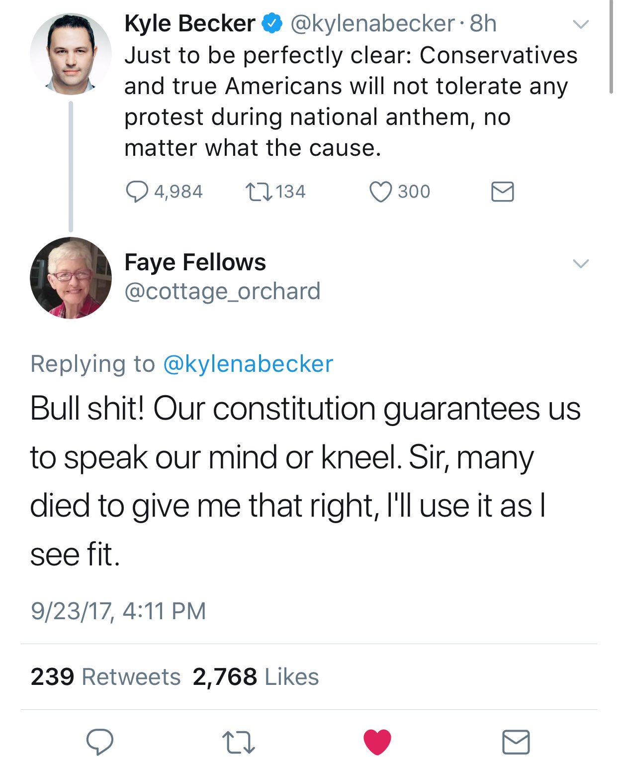 RT @JordanUhl: fuck him up, faye https://t.co/4qSpPYXYFm