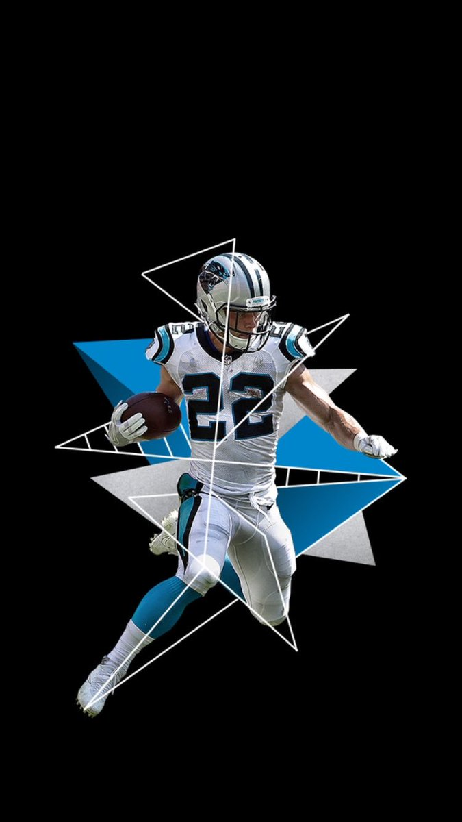 Carolina Panthers On Twitter New Wallpaper Alert
