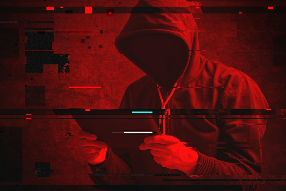 """A """"Noob's"""" Guide to Ransomware  https://www. cybrary.it/0p3n/noobs-gui de-ransomware/ &nbsp; …  #cybersecurity #infosec #security <br>http://pic.twitter.com/AdM2crdynm"""