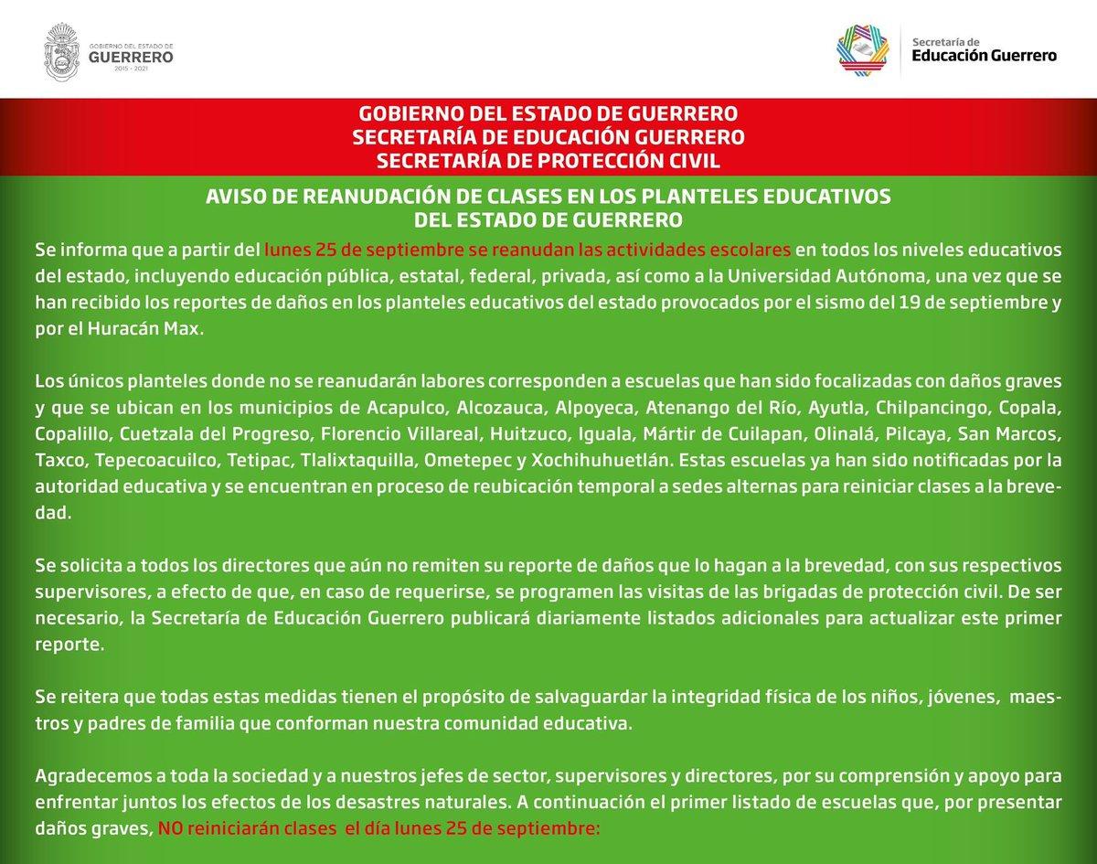Perfecto La Escuela Secundaria Se Reanuda Para La Universidad Modelo ...