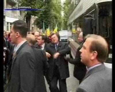 Гройсман поздравил машиностроителей с профессиональным праздником: От вас зависит экономический успех Украины - Цензор.НЕТ 92