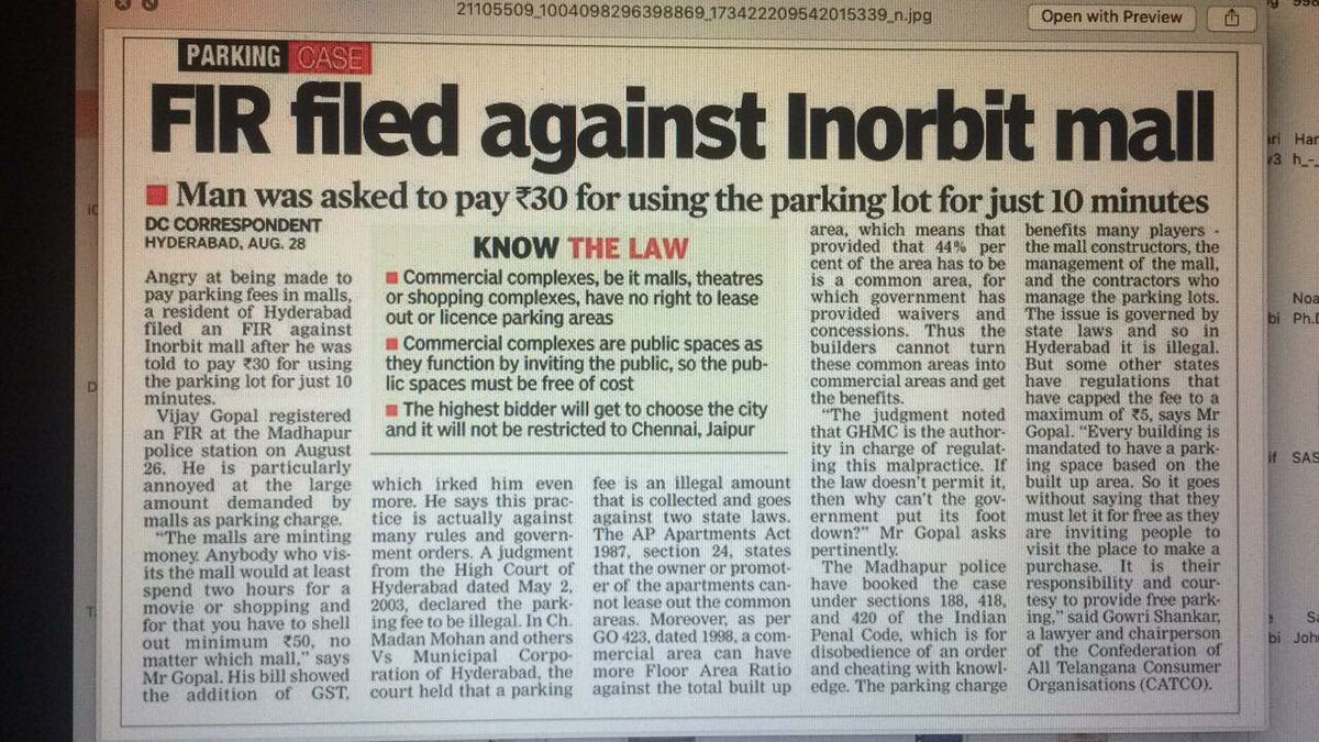 And I pay mindlessly! #knowthelaw #law <br>http://pic.twitter.com/mZzpanOvc2