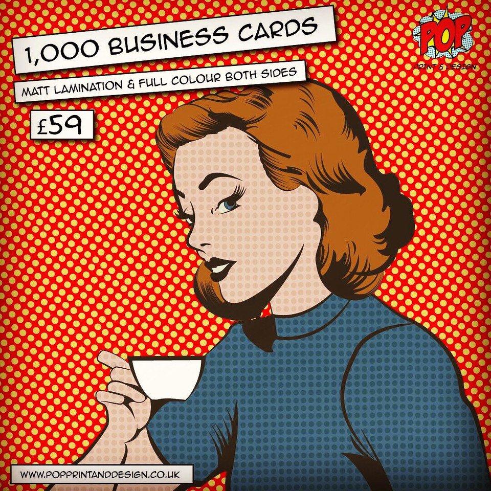 1,000 MATT LAM #BusinessCards - £59 with free UK  Delivery  #printing #Startup #Sheffield #Yorkshire #barnsleyis #Southyorksbiz #UKBiz<br>http://pic.twitter.com/6mYDHUTORL