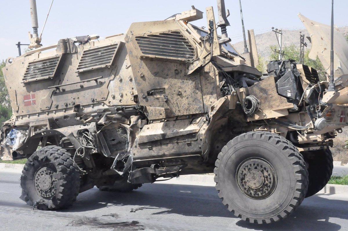 Taliban insurgency in Afghanistan - Page 7 DKe3dVnWsAE_VXs