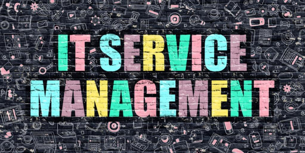 Why #SMBs are embracing #IT managed services  https:// buff.ly/2y12ckv  &nbsp;   via @Pensar_IT<br>http://pic.twitter.com/FLTN7oHD4f