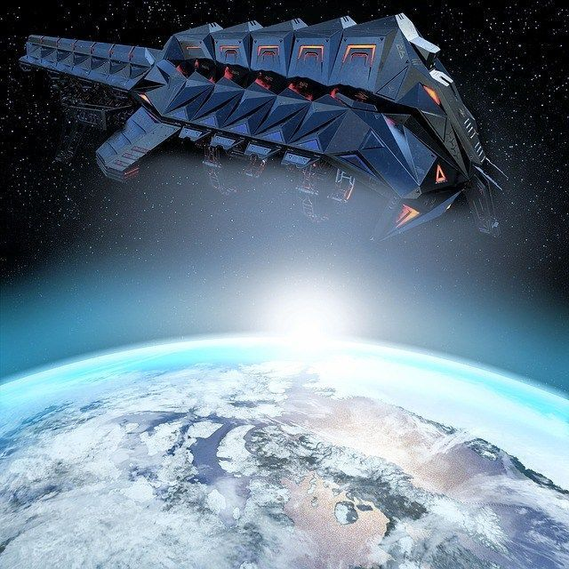 Read this week&#39;s Saturday Snippet: Space Colony One Part IV  #scifisat  #scifi  #amreading   https:// buff.ly/2y1xl7a  &nbsp;  <br>http://pic.twitter.com/R73akTuxQs