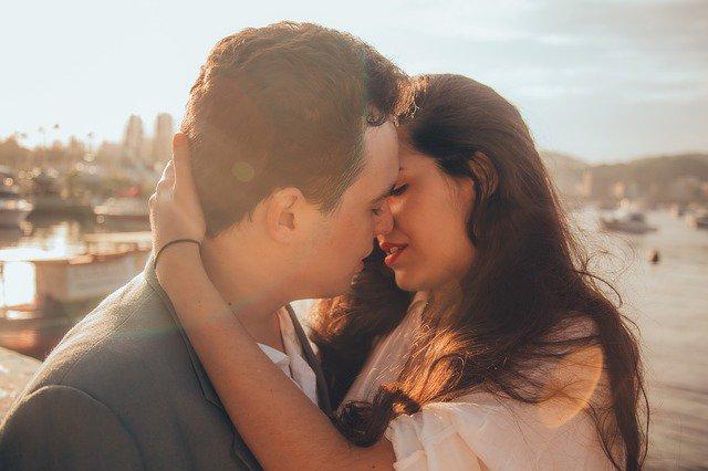 """I love you today, I love you tomorrow, I love you forever"" #lovequotes #love<br>http://pic.twitter.com/GFsKxkOcAZ"