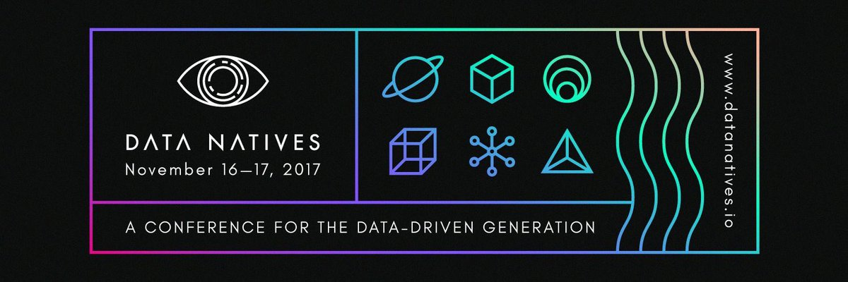 See Some Atypical Applications of Typical #MachineLearning #Algorithms at #DN2017  http:// dataconomy.com/2017/09/5-data -natives-workshops-change-career/ &nbsp; …  @DataNativesCon #DataScience<br>http://pic.twitter.com/KvOLx9IX4k