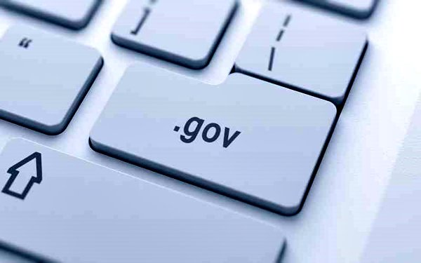 Both #DigitalIndia &amp; #DigitalGovernance Have Failed Miserably. Too Much Focus Upon #Aadhaar And None On #CyberSecurity, #Privacy &amp; #CyberLaw<br>http://pic.twitter.com/bFD6qCiZbE