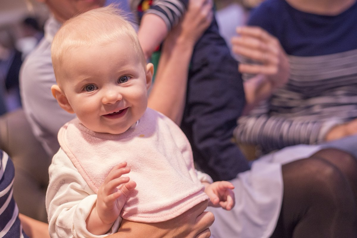 New parents &amp; tots welcome @StoryhouseLive #Chester 10am-2pm TODAY as we celebrate #Breastival! Fun activities and parenting tips for all!<br>http://pic.twitter.com/CMxU9FUqqP