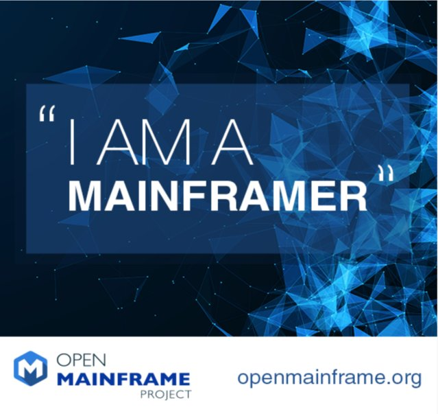 How does innovation apply to the #mainframe industry? Listen to the @OpenMFproject interview w/ @MadgeMeyer #linux  http:// bit.ly/2jSb9pM  &nbsp;  <br>http://pic.twitter.com/sIupP7M9ju