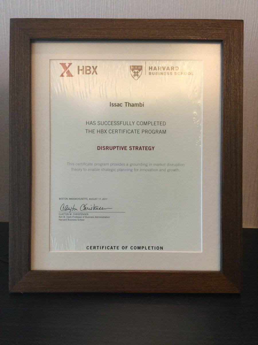 Harvard business school certificate programs best business 2018 100 best business programs in the world today tsts 1betcityfo Choice Image