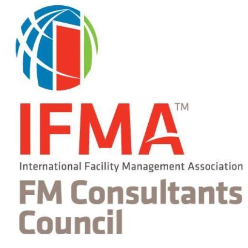 #IFMAFMCC #WorldFMDay 2016 recording #Webinar 03 @pauldohertyaia #SmartCities #IOT #BIM #BIGData   http:// fmcc-workplace.com/ifmafmcc-world fmday-live-session03-paul-doherty/ &nbsp; …  @IFMAFMCC<br>http://pic.twitter.com/7vCeugplBw