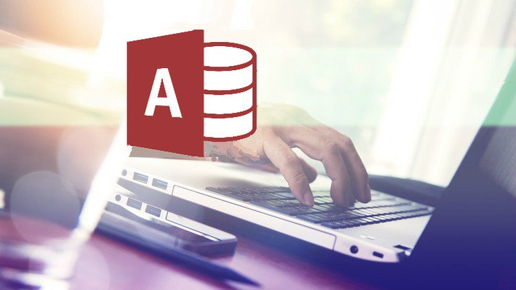 Access 2016 - The Complete Microsoft Access Beginners Course ☞  http:// on.codetrick.net/ryCnbb69b  &nbsp;    #Databases #MySQL #SQL #Oracle<br>http://pic.twitter.com/UVIvcgk3Ok