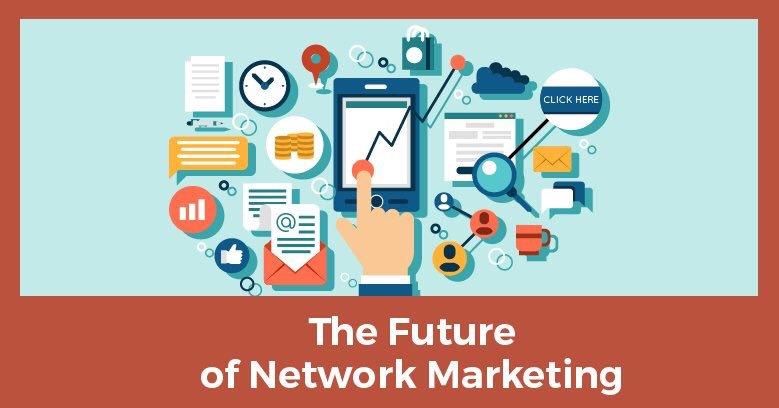 Article   http:// bit.ly/2v7kImf  &nbsp;    #IoT #smallbusiness #SmallBiz #SMM #makeyourownlane #socialmedia #branding #NetworkMarketing<br>http://pic.twitter.com/uk8cUEKvzI