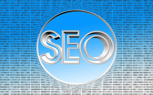 Is your SEO working?  How do you know.  Get a SEO analysis now.  #searchengineoptimization <br>http://pic.twitter.com/riP5ojmw7Y