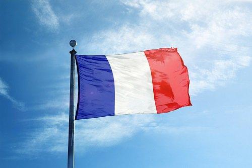 Le FMI estime que la baisse des dépenses publiques françaises doit être vite précisée ☛ https://t.co/pYM2vzp6Uo