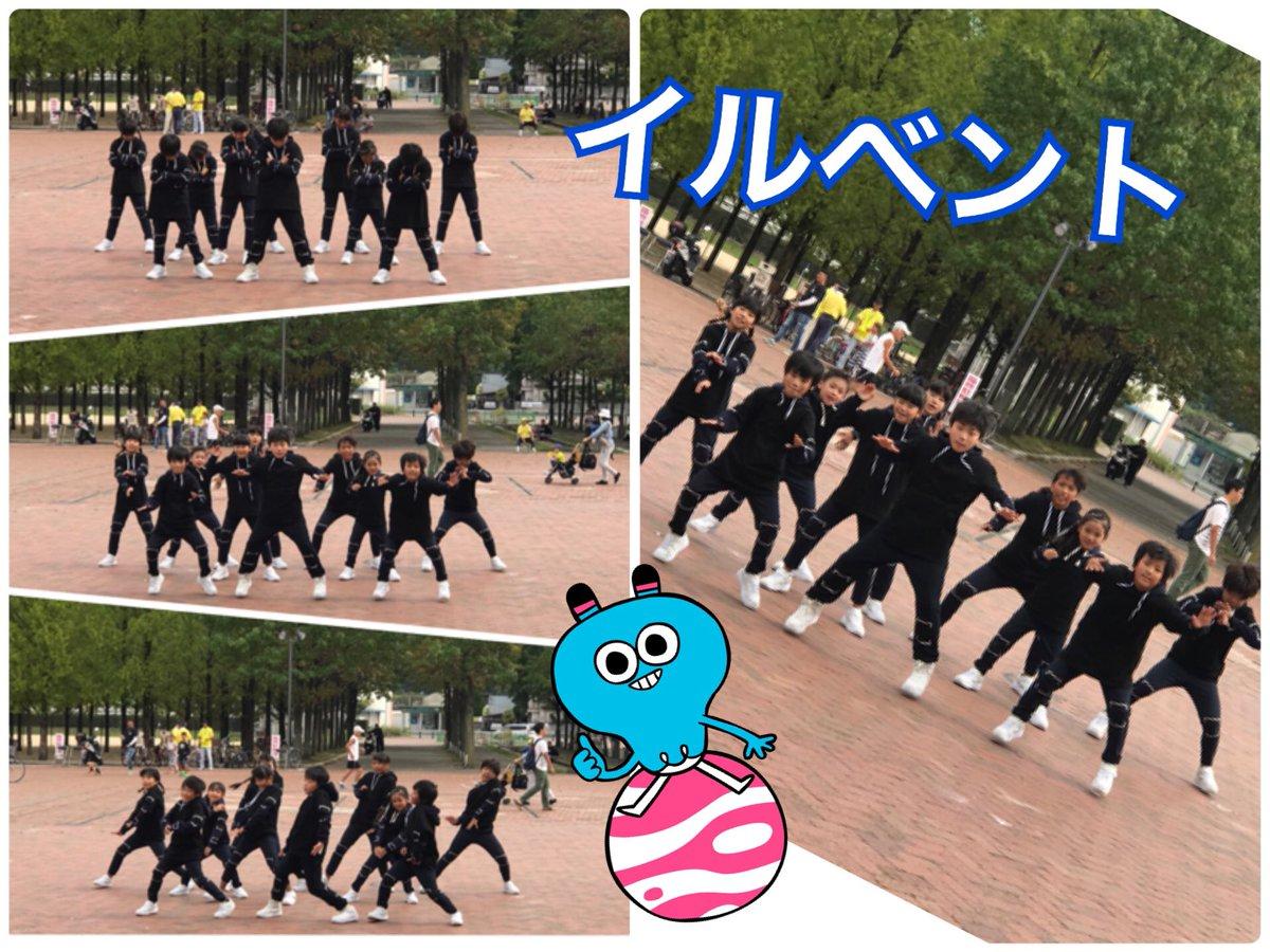 tweet : 新曲PV解禁!EXILE 一列に並ぶラインダンスがカッコいいぃ