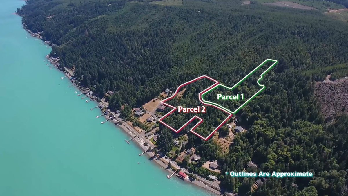 Drohman Developing - Hood Canal Parcels For Sale  https://www. dub.io/tw/29636954  &nbsp;   #drohman #developing <br>http://pic.twitter.com/XstlZRG7ga