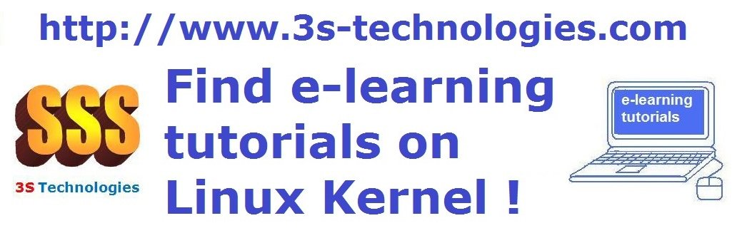 What is the Linux tutorials page all about?  Visit it at  http:// 3s-technologies.com/index_files/Li nuxTutorials.htm &nbsp; …  #Linux <br>http://pic.twitter.com/SZrg60OeAc