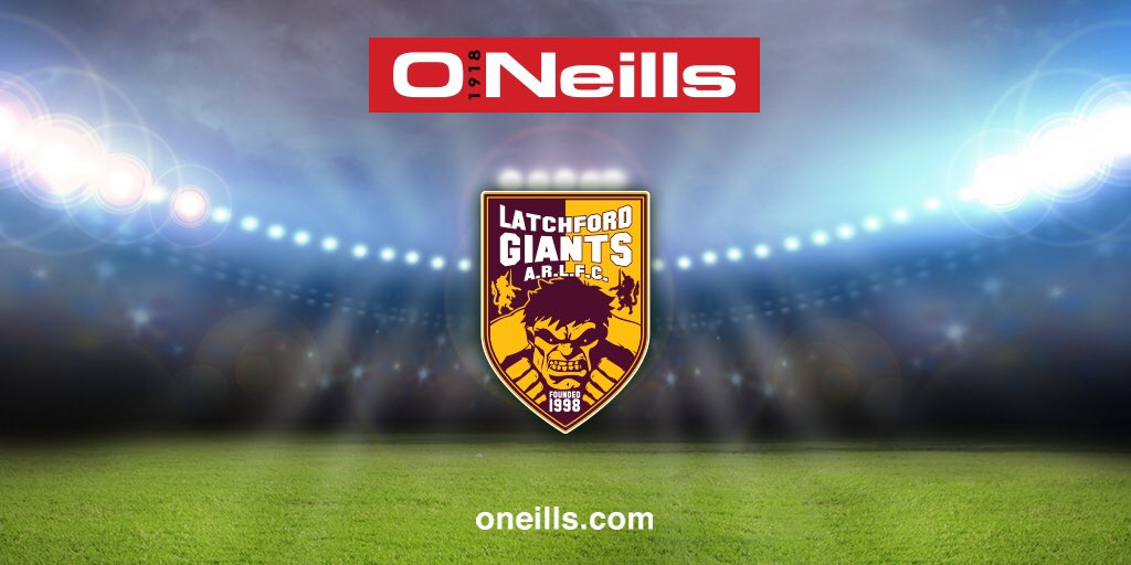 Good luck to all our teams in action today! #UpTheGiants #GiantsRL #OneClub #OneTeam<br>http://pic.twitter.com/Dz1fAeEC1N