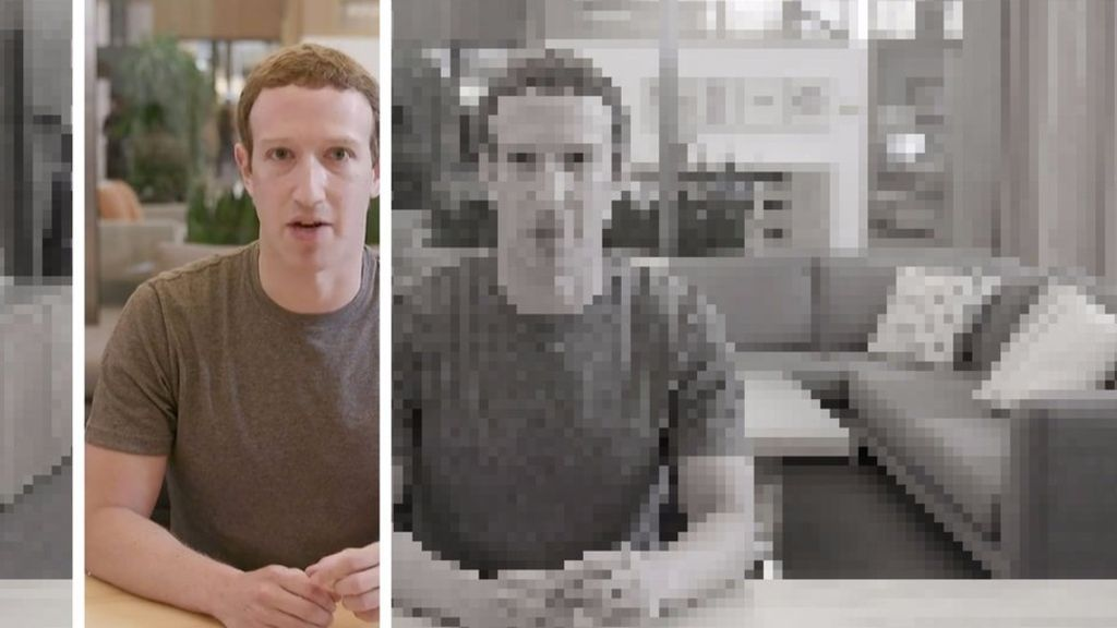 #Facebook can&#39;t hide behind #algorithms  https:// buff.ly/2wP39al  &nbsp;  <br>http://pic.twitter.com/JV0yTwuUfK