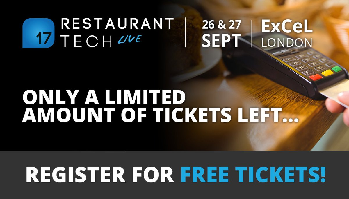 Last Moment for FREE Tickets. Click &amp; RT  http:// amp.gs/lYVx  &nbsp;   #rtl17 #awe99 #apps #app #business #rtl17<br>http://pic.twitter.com/roNkzTFNMs