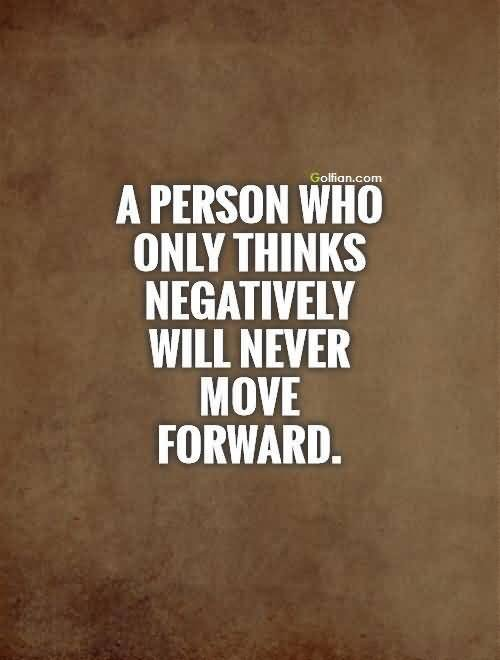 Your attitude is like a flat tyre, it&#39;s not going to move you forward unless you change it. #Mindset #Positivity #ThinkBIGSundaywithMarsha<br>http://pic.twitter.com/ExMGO9UCBb