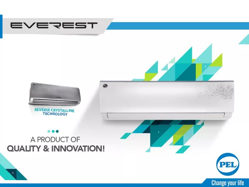 Add a new level of style, quality and innovation to your home with the #PEL #Everest series.<br>http://pic.twitter.com/NAaaQyEB0A