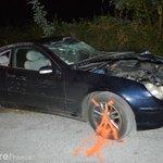 #Faitsdivers #accident #cher Un automobiliste perd la vie lors d'une sortie de route : https://t.co/ITX0qCrFXN