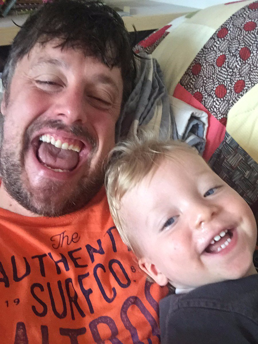 My latest @Outofdepth_dad update. #pBlogger #DadBlog #parenting #Funny #Rudeness #Baby #Dads #Fatherhood  https://www. facebook.com/OutofDepthDad/ photos/a.1840365959553633.1073741828.1839226679667561/1956048544652040/?type=3 &nbsp; … <br>http://pic.twitter.com/Dy3qNuQDwm
