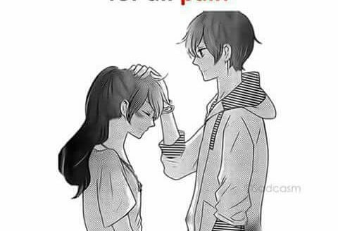 Sometimes best #Medicine for All pain is to #spend some #Time  with that #Special_Person <br>http://pic.twitter.com/eDjG7104M1